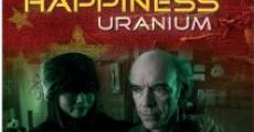 Double Happiness Uranium (2013) stream