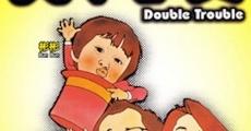 Ver película Double Trouble