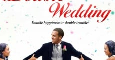 Double Wedding film complet