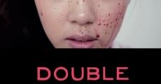 Ver película Double