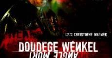 Filme completo Doudege Wénkel