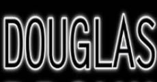 Douglas Brown (2015) stream