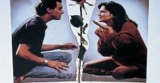 Filme completo Gestos de Amor