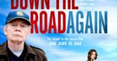 Filme completo Down the Road Again