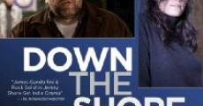 Down the Shore (2011) stream