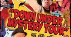 Filme completo Down Under Mystery Tour