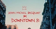 Filme completo Downtown 81