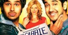 Dr. Cabbie streaming