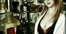 Película Dr. Ella Mental's Mad Lab Picture Show: A Budderbottom Xmas!