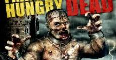 Dr. Frankenstein's Wax Museum of the Hungry Dead (2013) stream