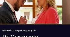 Filme completo Dr. Gressmann zeigt Gefühle