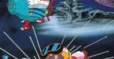 Filme completo Dr. Slump: Hoyoyo! Space Adventure