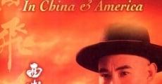 C'era una volta in Cina e in America
