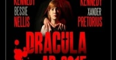 Película Drácula A.D. 2015