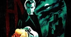 Dracula (aka Horror of Dracula) film complet