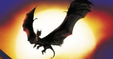 Dragonheart: A New Beginning film complet