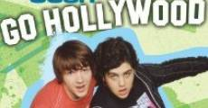 Drake and Josh Go Hollywood streaming