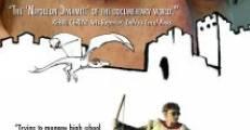 Película Drakmar: A Vassal's Journey