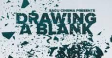 Película Drawing a Blank