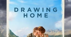 Filme completo Drawing Home