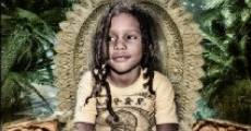 Dreadlocks Story (2014) stream