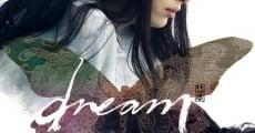Película Dream