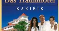 Das Traumhotel: Karibik streaming