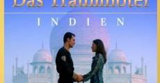 Ver película Dream Hotel: India