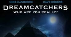 Película Dreamcatchers