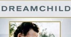 Dreamchild streaming