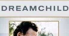 Dreamchild streaming