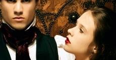 Ver película Soñar con Drácula
