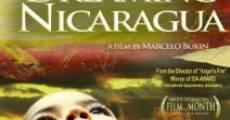 Dreaming Nicaragua (2010) stream