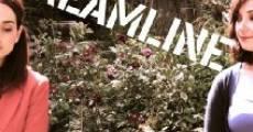 Dreamline (2012) stream