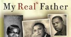 Dreams from My Real Father (2012) stream
