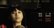 Película Dreams May Come