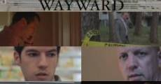 Dreams of the Wayward (2013)