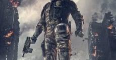 Ver película Dredd