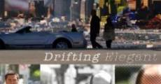 Drifting Elegant