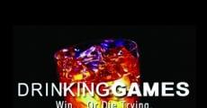 Película Drinking Games
