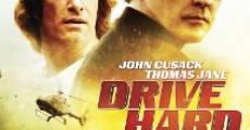 Ver película Drive Hard