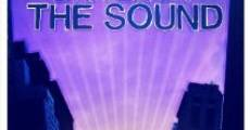 Película Driven by the Sound