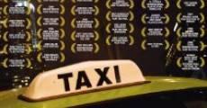 Película Driving to Zigzigland