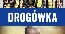 Filme completo Drogówka
