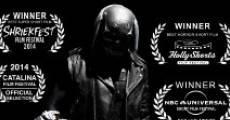 Drudge (2013) stream