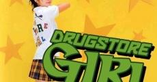 Ver película Drugstore Girl