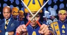 Película Drumline: A New Beat