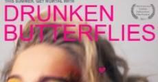 Drunken Butterflies (2014) stream