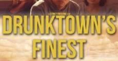 Película Drunktown's Finest