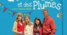 Filme completo Du goudron et des plumes
